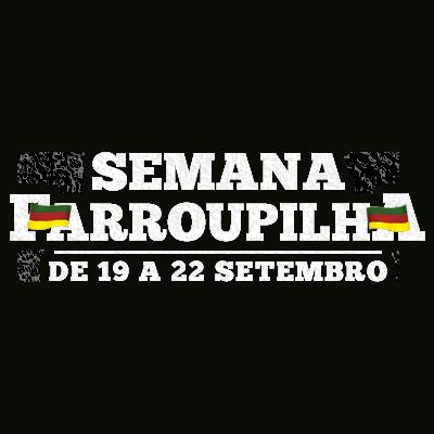Pacote Semana Farroupilha 2019